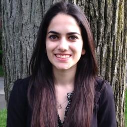Haley Gabrielle