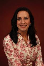 Dr Tara Tuttle