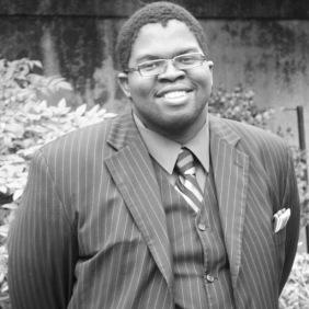 Ernest Lewis, Jr