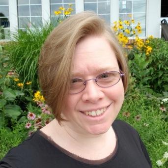 Jenn Lynn's portrait (1)